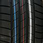Bridgestone T005 TURANZA XL 225/55 R17 101W