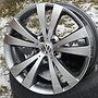 BROCK RC12 VW, SKODA, AUDI 7,5x17 5x100 ET35.00 cs