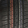 Continental 4X4 CONTACT 255/55 R19 111V TL XL M+S BSW