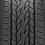 Continental CONTI CROSS CONTACT LX2 225/75 R16 104S TL BSW M+S FR