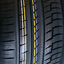 Continental PREMIUM CONTACT 6 255/45 R18 103Y TL XL FR