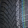 Continental WINTER CONTACT TS 860 195/55 R15 85T TL M+S 3PMSF