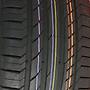 Continental CONTI SPORT CONTACT 5 245/50 R18 100W MOE TL FR