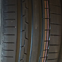 Continental SPORT CONTACT 6 235/35 R20 92Y TL XL ZR FR