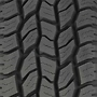 COOPER DISCOVERER A/T3 275/65 R18 116T TL M+S OWL