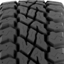 COOPER DISCOVERER S/T MAXX BS 245/75 R16 120q