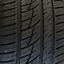 DELINTE DS8 XL 275/40 R20 106W