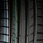 Dunlop SPORT BLURESPONSE 195/65 R15 91H TL