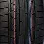 Dunlop SP Sport Maxx RT2 XL MFS 255/35 R19 96Y