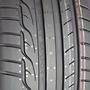 Dunlop SPORT MAXX RT MGT 275/40 R19 101y/zr