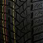 Dunlop WINTER SPORT 5 SUV 255/50 R19 107v