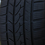 Falken EURO ALL SEASON AS200 185/60 R14 82H TL M+S 3PMSF
