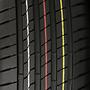 Firestone ROADHAWK 195/60 R15 88V TL