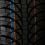 Fulda KRISTALL MONTERO 3 185/65 R14 86T TL M+S 3PMSF