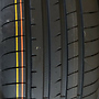 Goodyear EAGLE F1 (ASYMMETRIC) 5 225/45 R19 96W TL XL FP