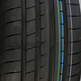 Goodyear EAGLE F1 (ASYMMETRIC) 3 225/45 R18 95Y TL XL FP
