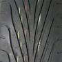 Goodyear EAGLE F1 GSD3 275/35 R18 95Y MOE TL ROF EMT