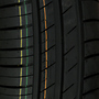 Goodyear EFFICIENT GRIP PERFORMANCE 195/55 R16 87W * TL ROF FP