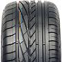 Goodyear EXCELLENCE 275/35 R20 102Y * TL XL ROF RSC FP