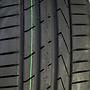 Hankook VENTUS S1 EVO 2 K117 225/45 R19 92W TL FP