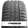 Hankook KINERGY ECO-2 K435 205/55 R16 91H