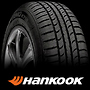 Hankook K715 OPTIMO 195/65 R14 89T TL