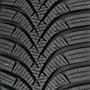 Hankook WINTER ICEPT RS2 W452 195/65 R15 91T TL M+S 3PMSF