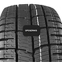 Kleber TRANSPRO 4S 195/75 R16 107R TL C M+S 3PMSF
