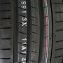 Kumho PS91 265/35 R19 98Y TL XL ZR