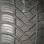 maxxis AP2 ALL SEASON XL 215/55 R16 97v