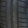 maxxis MECOTRA ME3 205/60 R16 92H TL