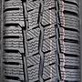 Michelin AGILIS ALPIN 235/60 R17 117R TL C M+S 3PMSF