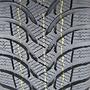 Michelin ALPIN A4 AO 205/50 R17 93H