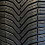 Michelin CROSSCLIMATE SUV XL 235/55 R18 104V