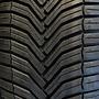 Michelin CROSSCLIMATE+ 185/65 R15 92T TL XL 3PMSF