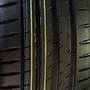 Michelin PILOT SPORT 4 S 265/40 R19 102Y MOE TL XL ZR FP