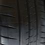 Michelin PILOT SPORT CUP 2 265/35 R20 99Y TL XL ZR FP