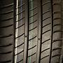 Michelin PRIMACY 3 245/45 R18 100Y * MOE TL XL GREENX FP
