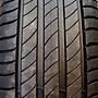 Michelin PRIMACY 4 235/50 R18 101Y TL XL FP