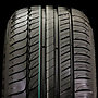Michelin PRIMACY HP ZP* 205/55 R16 91V