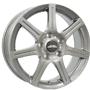 SIRIUS 5,5x14 4x100 ET35.00 gloss gray