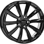 MONACO GP6 9x20 5x112 ET30.00 gloss black