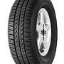 Bridgestone B 250 185/60 R15 84h TL