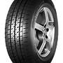 Bridgestone DURAVIS R410 215/60 R16 103T TL C
