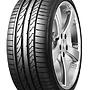 Bridgestone POTENZA RE050A 215/40 R17 87V TL XL FP