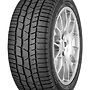 Continental CONTI WINTER CONTACT TS 830 P 235/40 R19 92V TL M+S 3PMSF FR