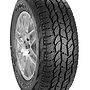 COOPER DISCOVERER A/T3 SPORT 275/60 R20 116T TL XL M+S OWL