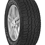COOPER DISCOVERER A/T3 SPORT 235/75 R15 109T TL XL M+S OWL