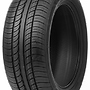 DOUBLE COIN DC100 255/35 R20 97Y