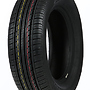 DOUBLE COIN DC88 165/60 R14 75T